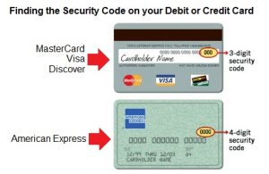 Volume and Use of Credit Money 2